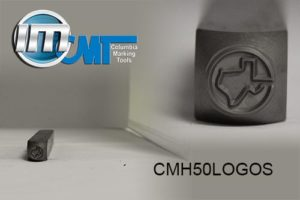 CMH50LOGOS