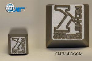 CMH63LOGOM